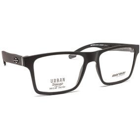 43ec34bf3 Oculos Perfect Vision 1 Solution To Clear Vision De Sol - Óculos no ...