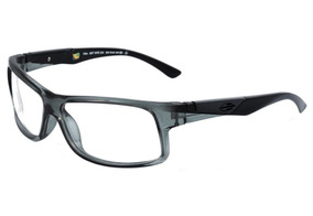 919771f6e Oculos Mormaii Vibe Preto Fosco - Óculos no Mercado Livre Brasil