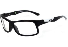 f96dfe2b9 Oculos Mormaii Vibe Preto Fosco - Óculos no Mercado Livre Brasil