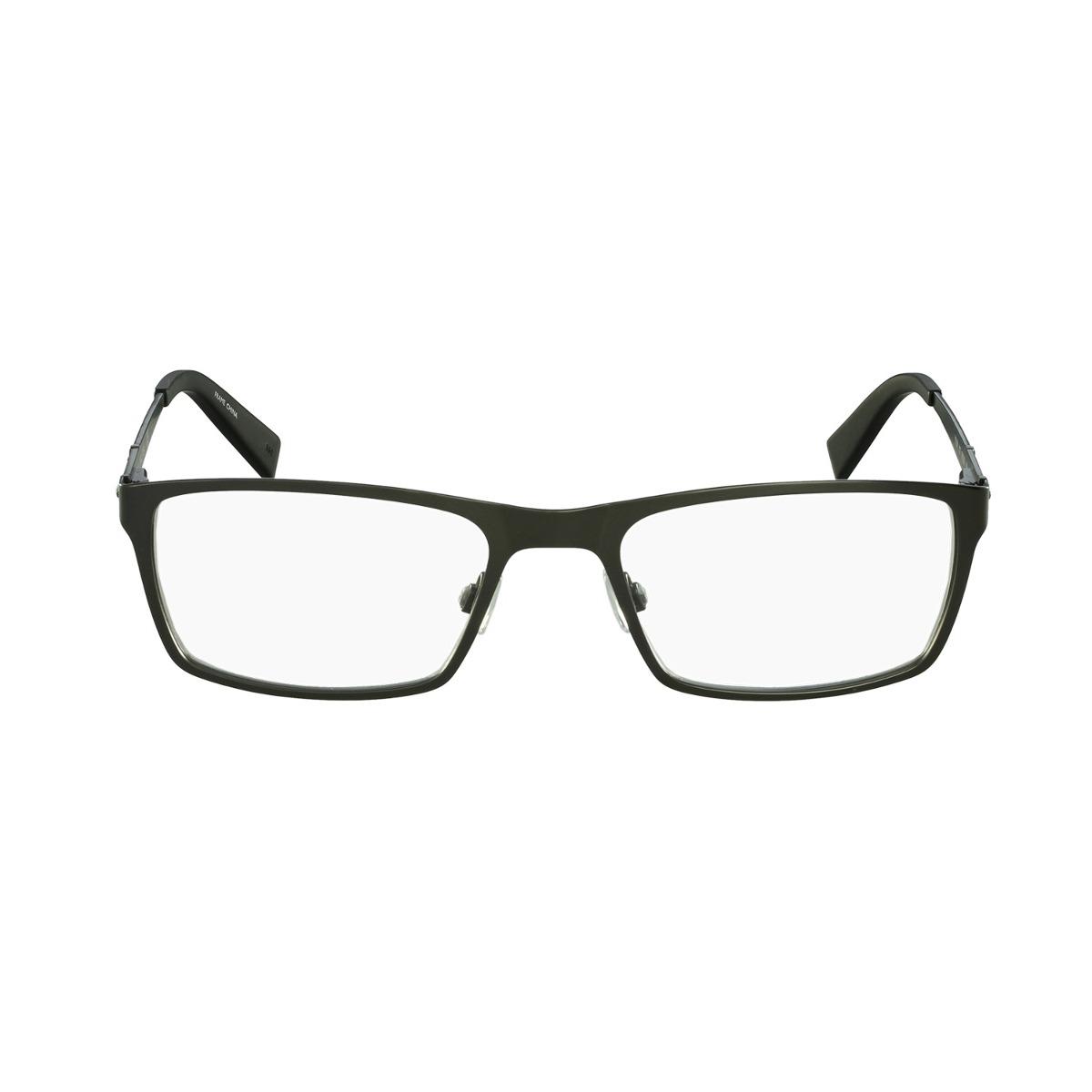 Óculos De Grau Nautica Casual Cinza - R  245,00 em Mercado Livre 069be90f56