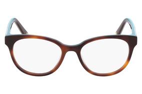 572df7956 Oculos De Grau Nine West no Mercado Livre Brasil