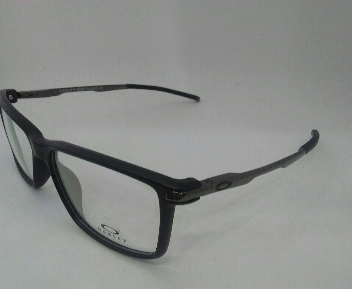 f90c58741 óculos de grau oakley 0ºgrau óculos de descanso oakley 2018. Carregando zoom .
