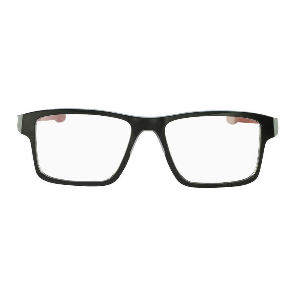 0524c46189a45 óculos de grau oakley casual preto 1000098. Carregando zoom.