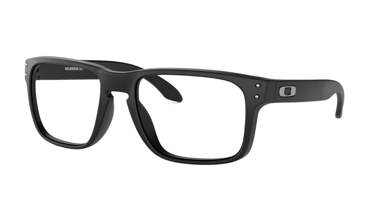 089c3267c64d8 óculos de grau oakley holbrook ox8156 0156 - original. Carregando zoom.