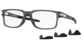 92f1dffc6 Oculos De Grau Masculino Oakley Latch - Óculos no Mercado Livre Brasil