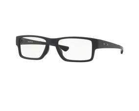 5b38368af Grau 1 75 De Sol Oakley - Óculos no Mercado Livre Brasil
