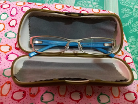 f7767e19b Oculos Luciana Gimenes no Mercado Livre Brasil