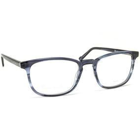 0c266134a 10 De Sol Oculos Vision Us 1 - Óculos no Mercado Livre Brasil