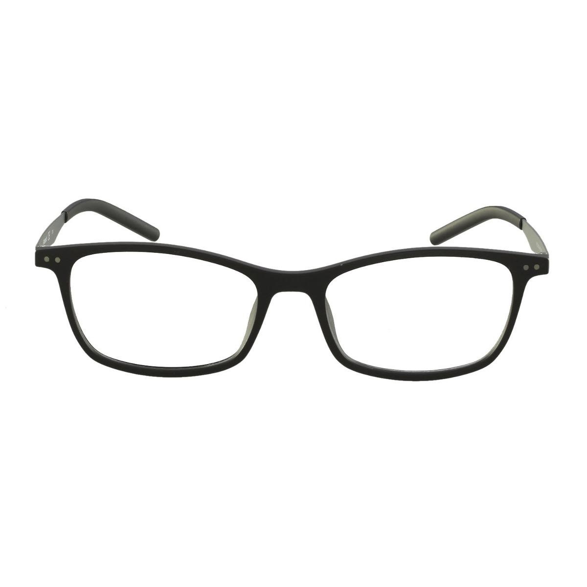 Óculos De Grau Polaroid Casual Preto 31522000 - R  199,00 em Mercado ... d1862d3a58