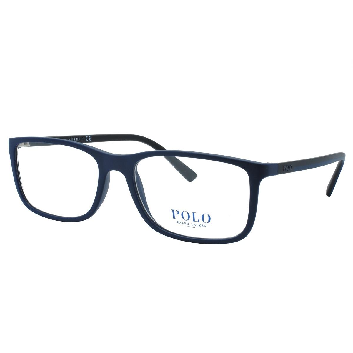 Óculos De Grau Polo Ralph Lauren Original Ph2162 5605 - R  517,00 em ... cb8e7a9f00