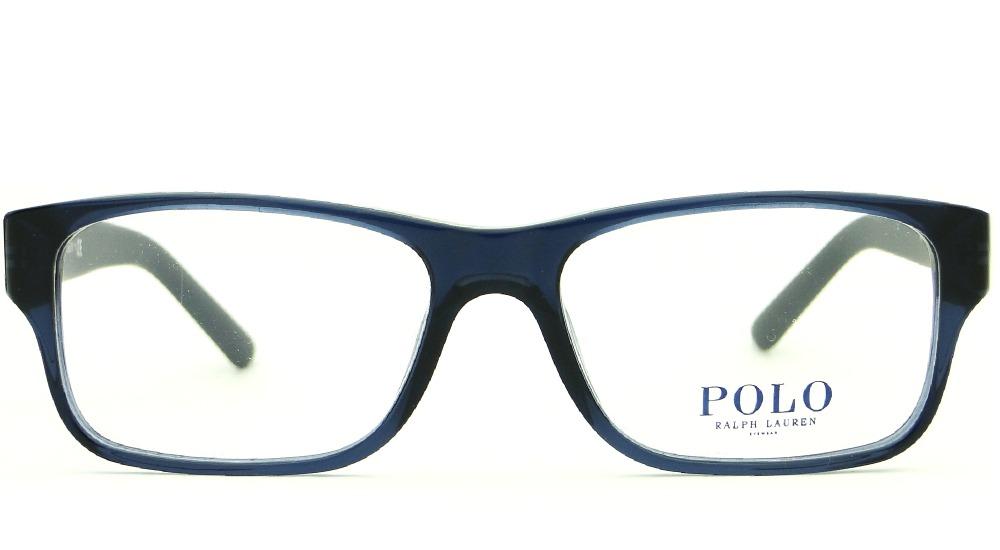 702c632d9dcda óculos de grau polo ralph lauren ph 2117 armação masculina. Carregando zoom.