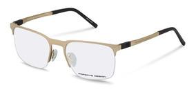 6d5245e4c Porsche Design P 8510 Oculos no Mercado Livre Brasil