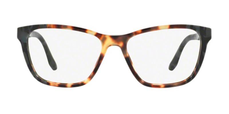 Óculos De Grau Prada Pr04tv Tartaruga - R  699,90 em Mercado Livre e553dc69e6