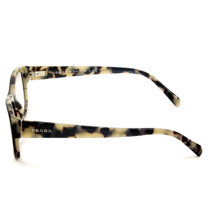c44416856 Óculos De Grau Prada Vpr 18o Rok-1o1 54 - Nota Fiscal - R$ 849,00 em ...