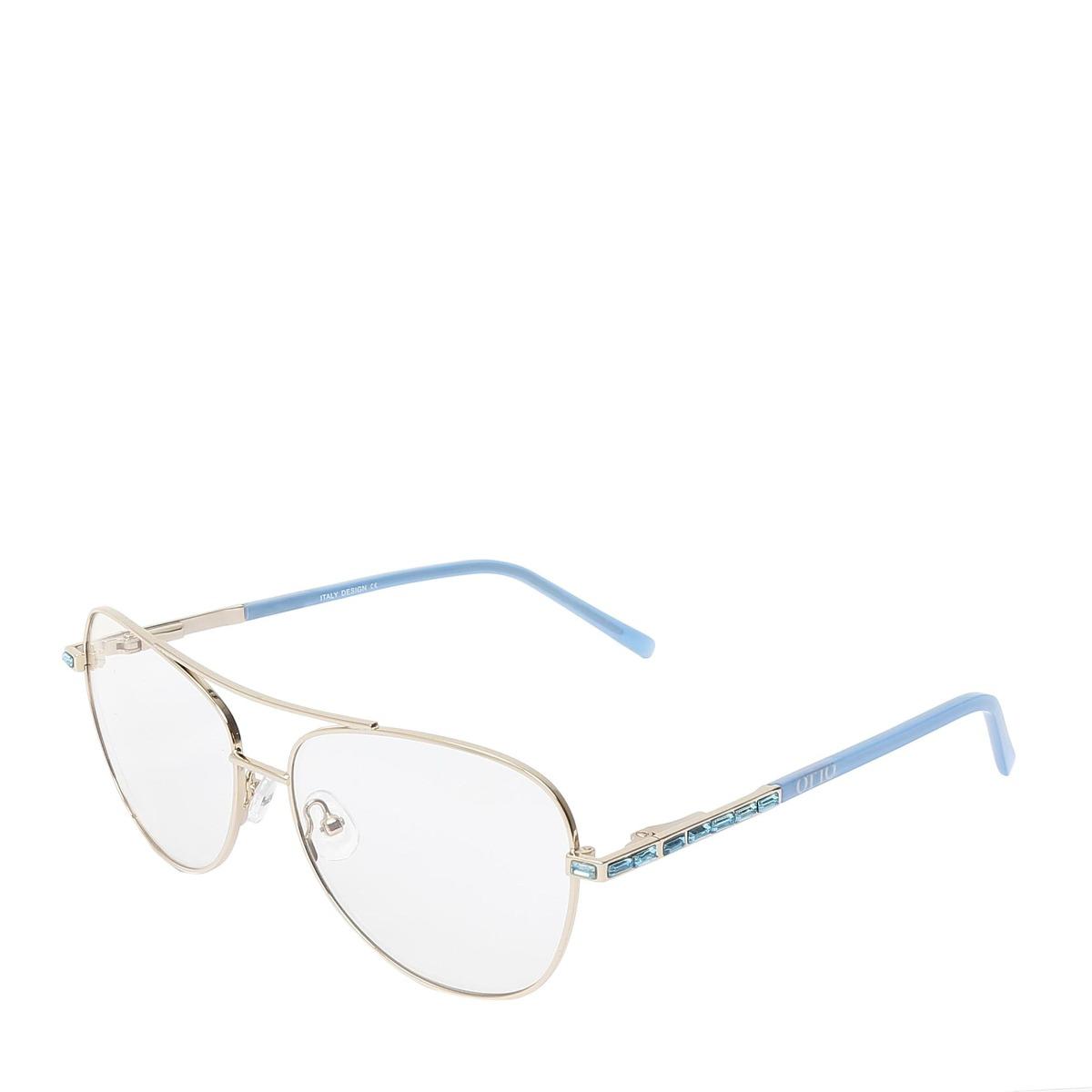 fafb9db2e Óculos De Grau - Prorider. - R$ 69,00 em Mercado Livre