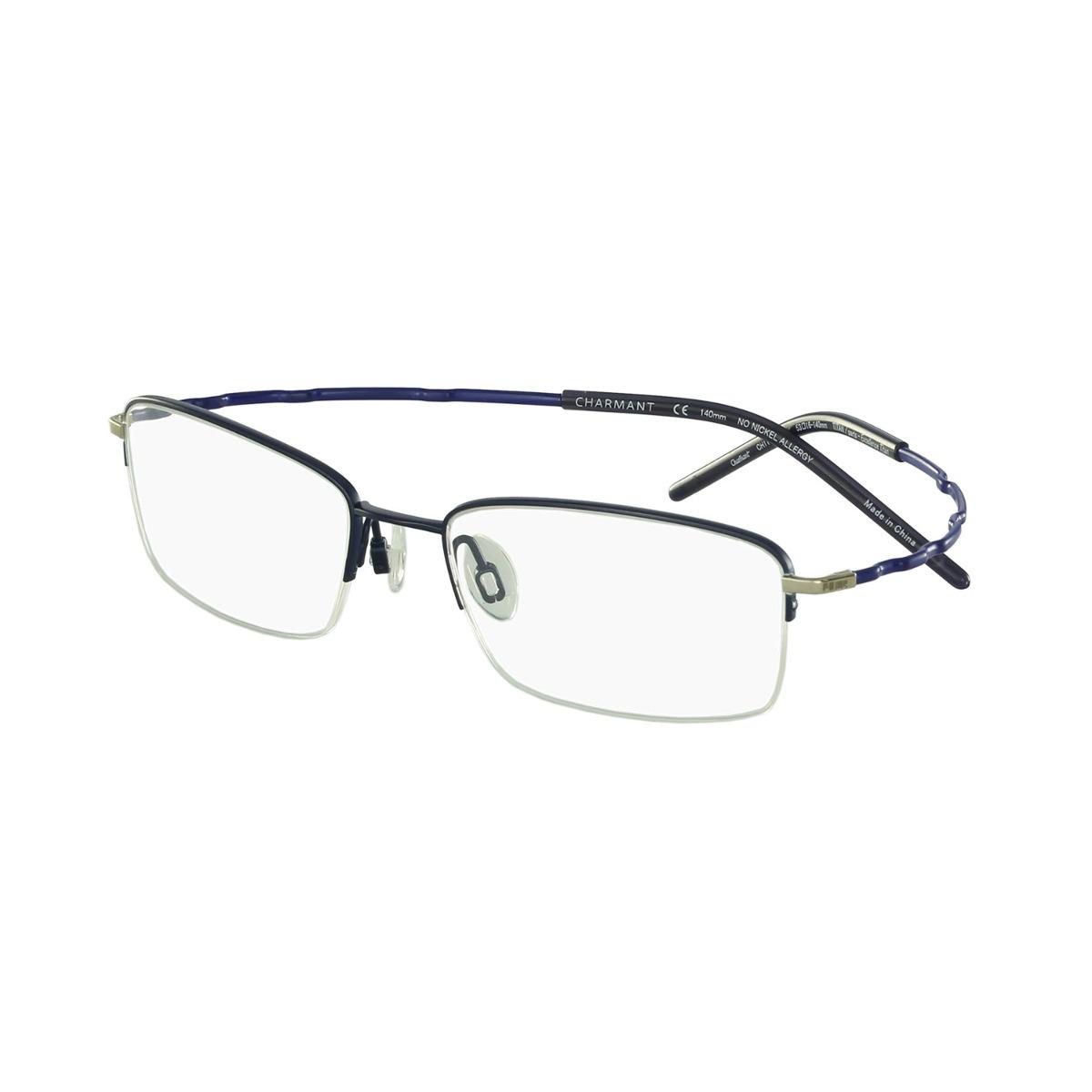 Óculos De Grau Puma Casual Azul 19228 - R  189,00 em Mercado Livre 24c526c742