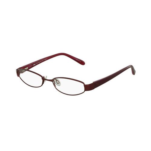 a76fd2887 Óculos De Grau Puma Clássico Rosa 2706 - R$ 189,00 em Mercado Livre