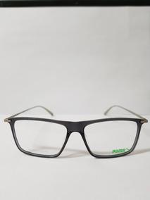 bb988381a Óculos Puma Masculino Original no Mercado Livre Brasil