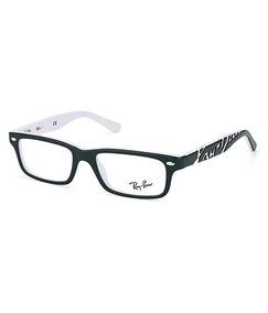 9a428c2fc Oculos De Grau 0.50 Masculino - Beleza e Cuidado Pessoal no Mercado ...