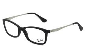 6b2c1fea4 Óculos Ray Ban Rb 8017 - Beleza e Cuidado Pessoal no Mercado Livre Brasil
