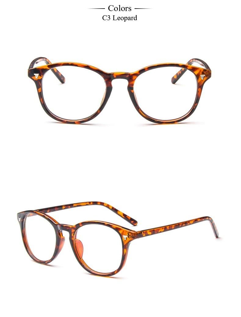 67f0bc5fdd658 óculos de grau redondo acetato masculino feminino 8 cores aa. Carregando  zoom.