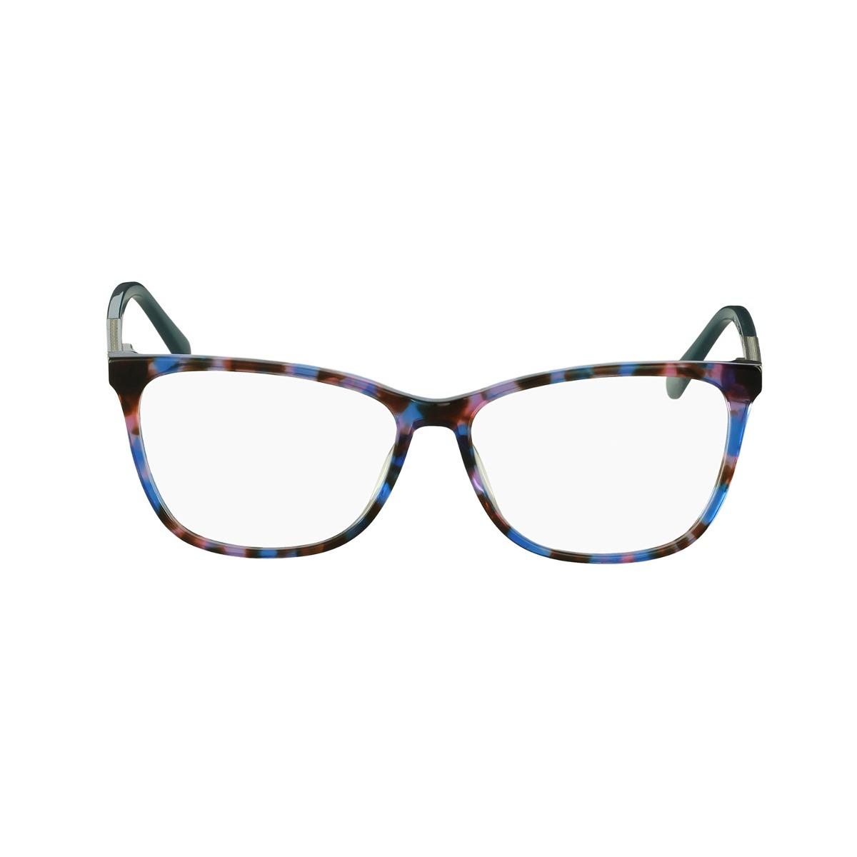 Óculos De Grau Sabrina Sato Casual Verde - R  350,00 em Mercado Livre 047e3ea8a6