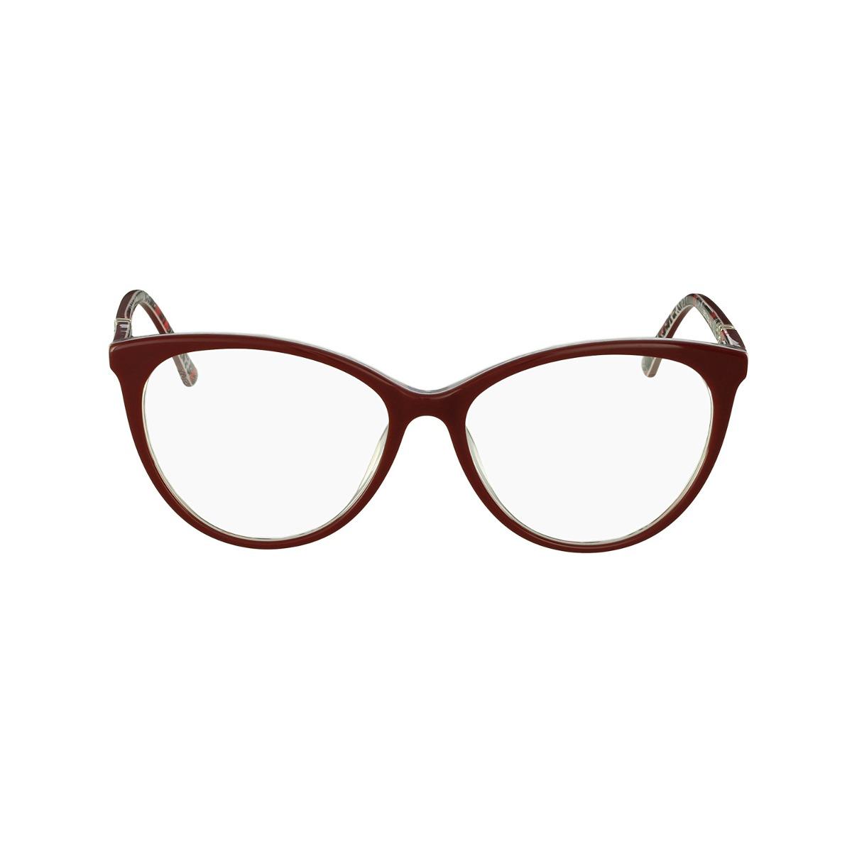 Óculos De Grau Sabrina Sato Gatinho Vermelho - R  350,00 em Mercado ... 173003eff9