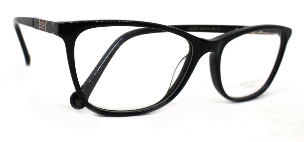 78c02a503 óculos de grau sabrina sato ss370 acetato c1 preto original. Carregando zoom .