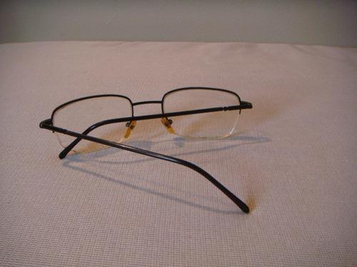 óculos de gráu    - settima   - italy 0030