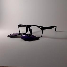 eb8ee9eb9 Oculos Grau Fake Chilli Beans - Óculos no Mercado Livre Brasil