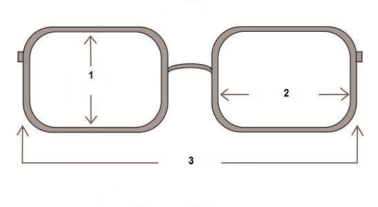9570ca70a2ccc Óculos De Grau Speedo Haste 360° Sp 1352 A02 - 09 - R  286,00 em ...