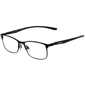 03e35dddd Haste Oculos Speedo - Óculos no Mercado Livre Brasil