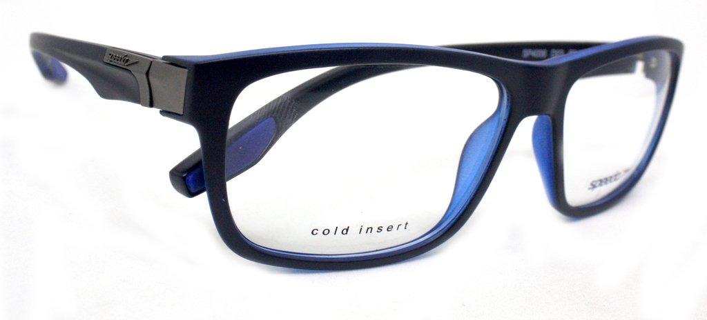 Óculos De Grau Speedo Sp4006 Original - R  219,90 em Mercado Livre 89f69a0dd5