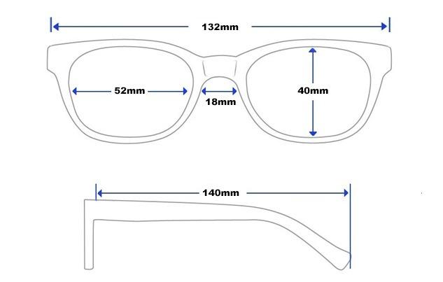 Óculos De Grau Speedo Sp6081i Com Hastes 360º (cinza T01, 56 - R ... 4e5f5804b7