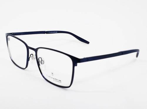 Óculos De Grau T-charge T1182a 06a - Original - R  299,99 em Mercado ... 0d4aeb7c61