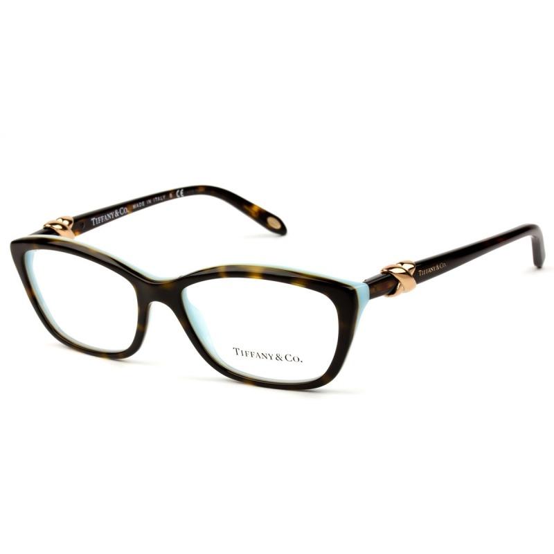 Mlb oculos de grau tiffany co nota fiscal jpg 800x800 Tiffany grau bab329bc5b