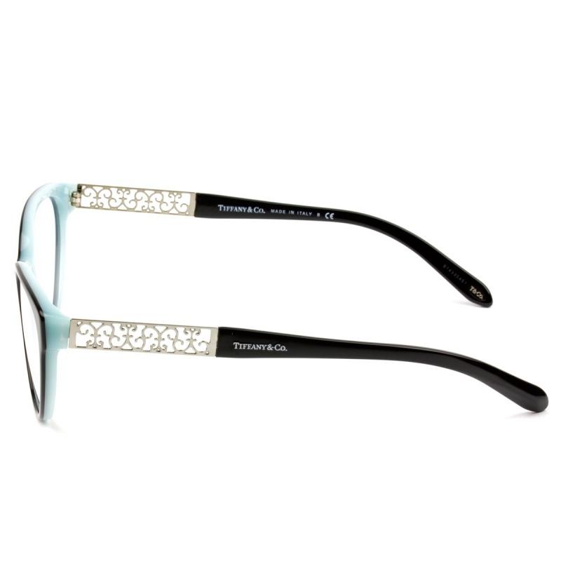 bbea463688 Óculos De Grau Tiffany   Co Tf 2129 8055 53 - Nota Fiscal - R  1.199 ...