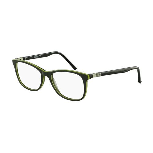 efb3bfe2b025d Óculos De Grau Timberland Casual Verde - R  435,00 em Mercado Livre