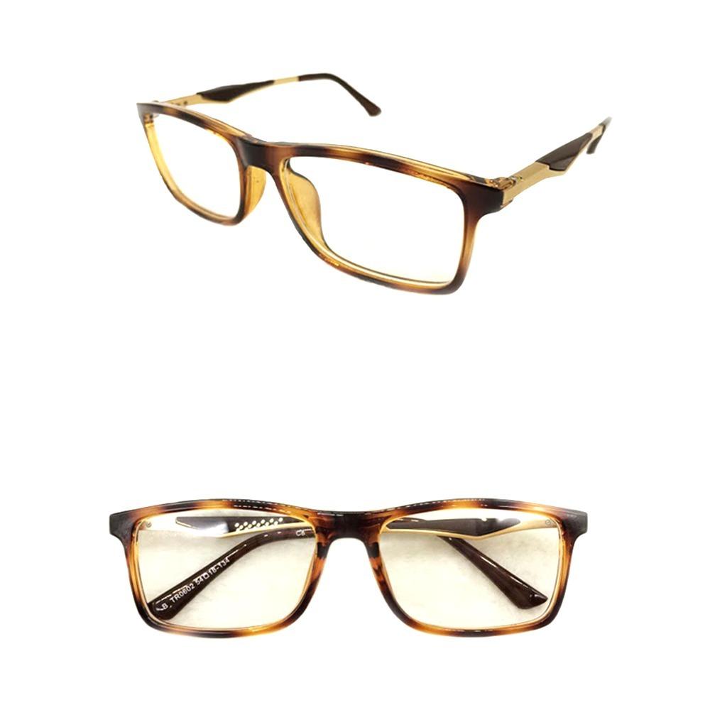 3cc8fdc7b óculos de grau unissex armação super leve barato a029. Carregando zoom.