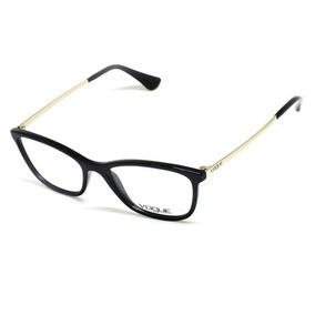2e7b11658 Atacado Oculos Juliet De Grau Rio Grande Do Sul Camaqua - Óculos no ...