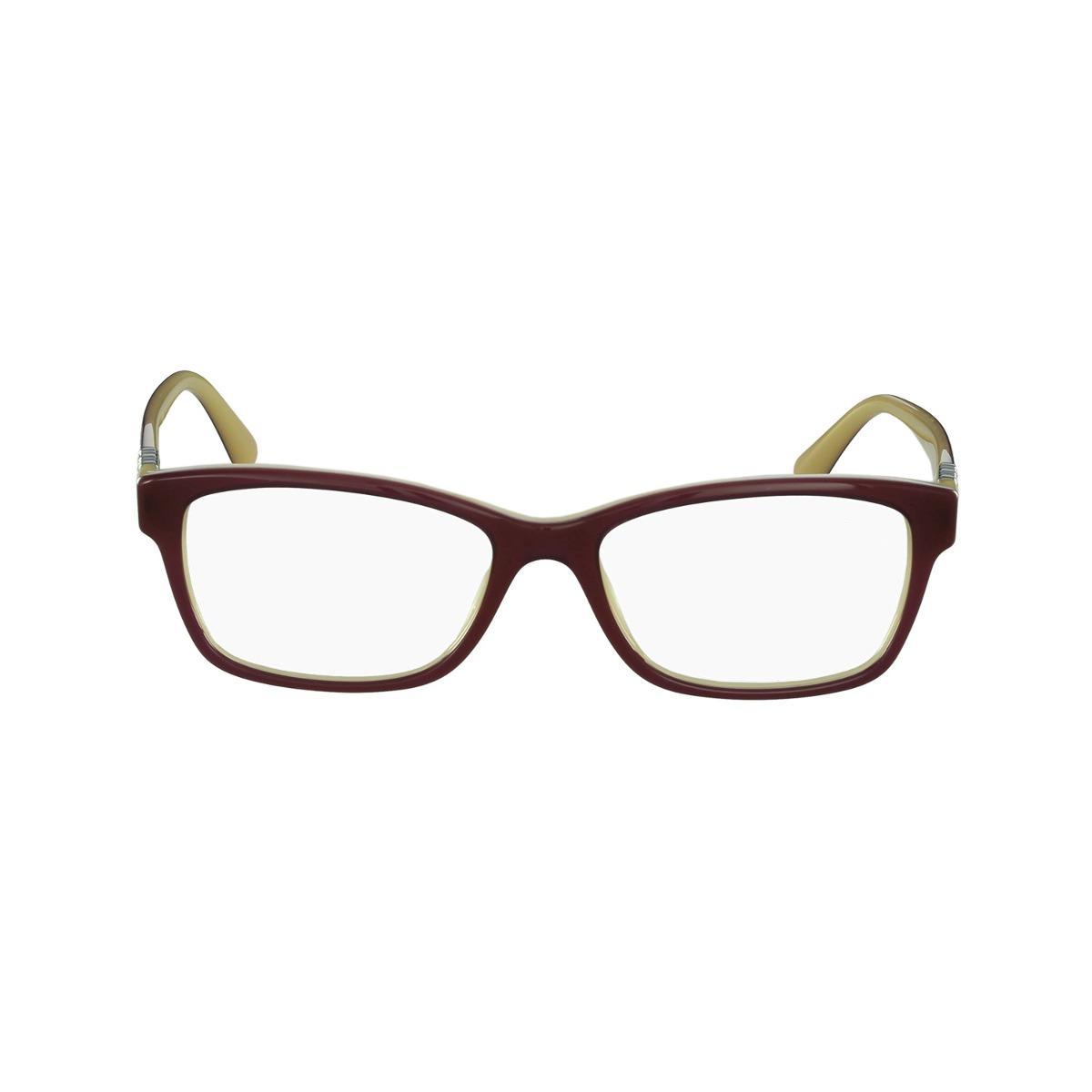 624c632438172 óculos de grau vogue casual roxo. Carregando zoom.
