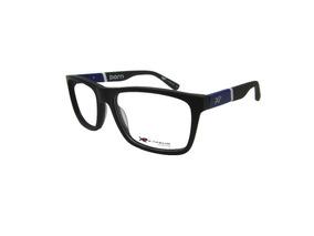 1ae6bbc53 Oculo Xr Xtreme - Óculos no Mercado Livre Brasil