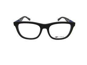 7152d541f Oculos Xtreme - Óculos no Mercado Livre Brasil