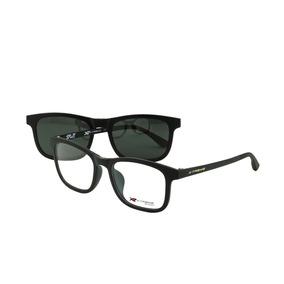 4e5d159df Oculo Xr Xtreme - Óculos no Mercado Livre Brasil