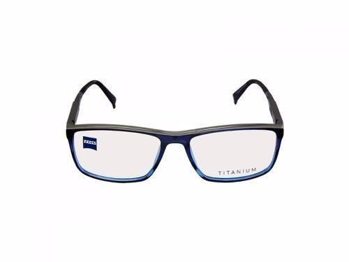 Lentes De Oculos De Grau Zeiss  d92e0047637e3