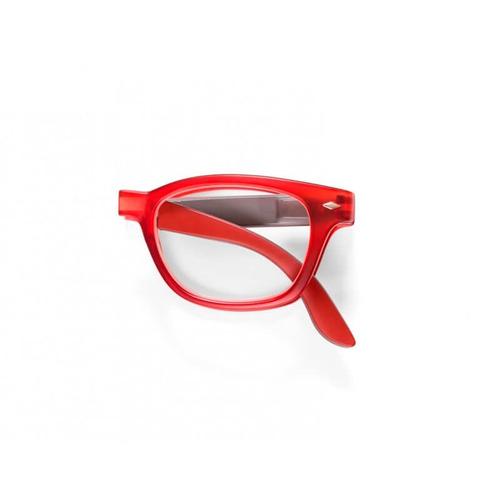 3a58d9b1aed0b Óculos De Leitura Bold B+d - Grau  +2.50 - R  146,00 em Mercado Livre