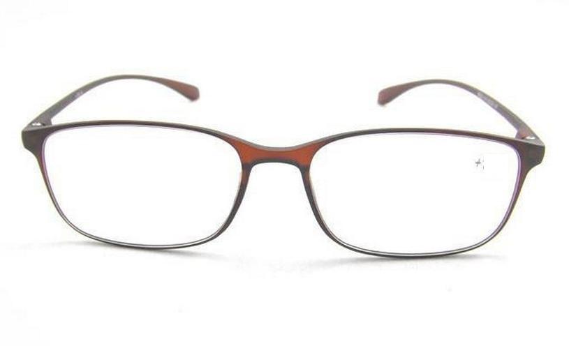 71631c752 óculos de leitura lente com 3,5 graus, confortável flexível. Carregando zoom .