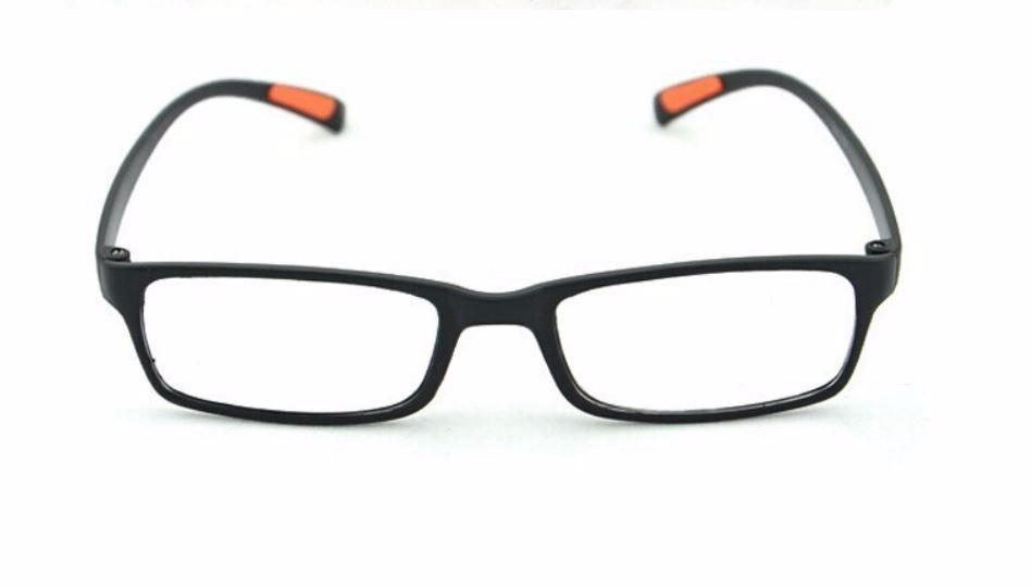 a05a062bc óculos de leitura lupa 2,5 graus confortável leve flexível a. Carregando  zoom.