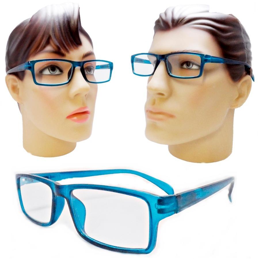 d8bcd6747 óculos de leitura - masculino feminino perto (+1,00) pronto. Carregando  zoom.