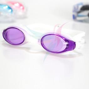 4519de05b Oculos De Natação Unisex Roxo Com Protetor Auricular - Esportes e Fitness  no Mercado Livre Brasil